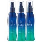 薬用育毛エッセンスLPLP(ルプルプ)!気になる口コミ&効果!成分や評判は?