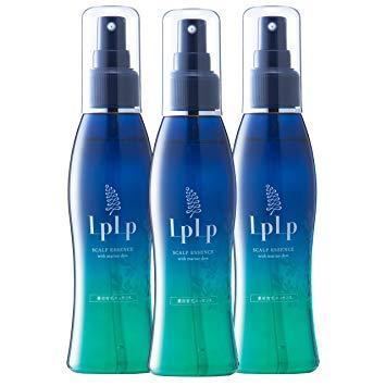 薬用育毛エッセンスLPLP(ルプルプ)