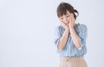 30代女性におすすめしたい育毛剤はこの10選!選び方から薄毛対策法まで徹底解説!