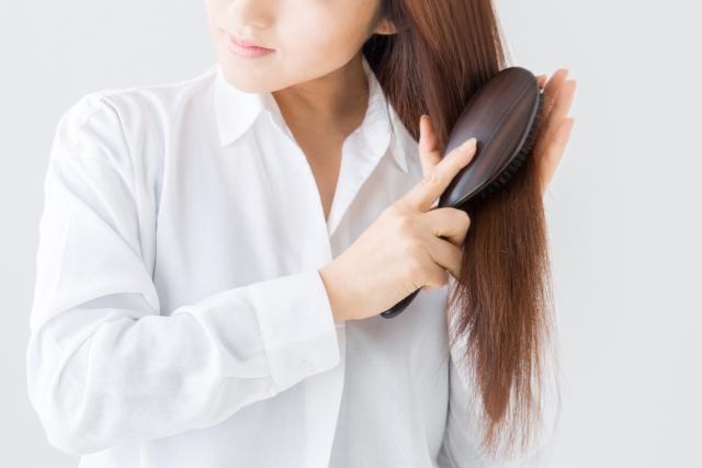 女性用育毛剤にプラスしたい薄毛&抜け毛改善ポイントまとめ