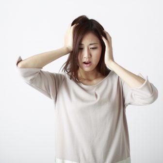 20代女性におすすめしたい育毛剤はこの5製品!選び方から薄毛対策法まで徹底解説!