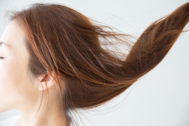 生え際薄毛の進行を防ぐ2つの方法