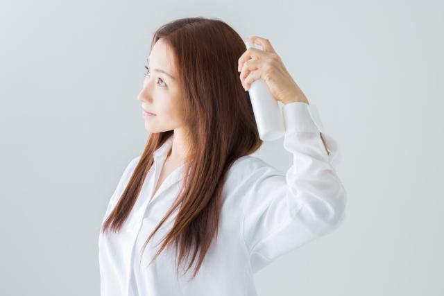 どう選べばいいの?女性用育毛剤の正しい選び方3つのポイント