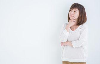 40代女性におすすめしたい育毛剤はこの3選!選び方から薄毛対策法まで徹底解説!