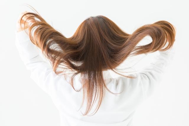 女性用育毛剤の正解とは?