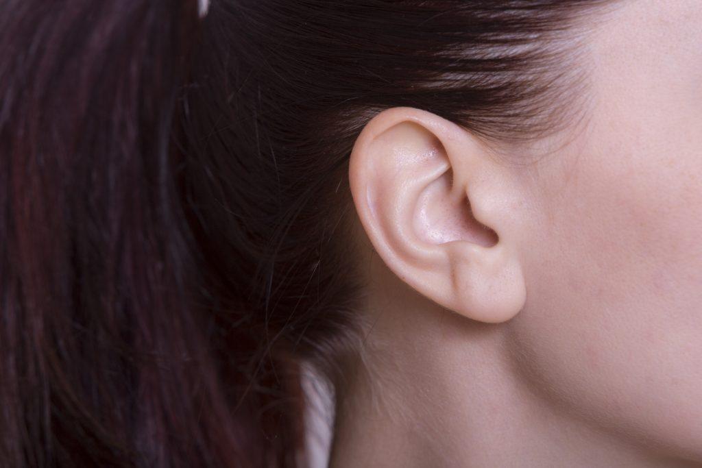 生え際が薄い!生え際から薄毛が進む原因8つ