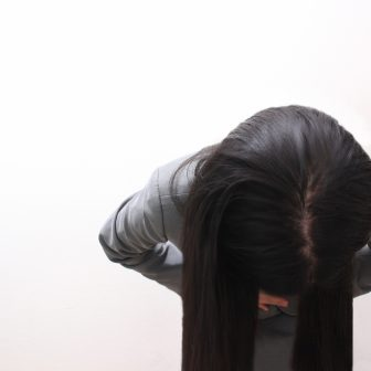 試してみて!分け目の薄毛に効果ありのおすすめ女性用育毛剤5選を徹底解説!