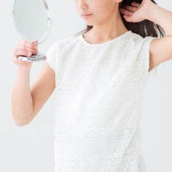 10代女性におすすめしたい育毛剤はこの5製品!選び方から薄毛対策法まで徹底解説!
