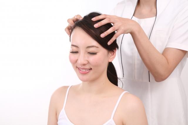 94%美容成分!髪に優しいルプルプヘアカラートリートメント
