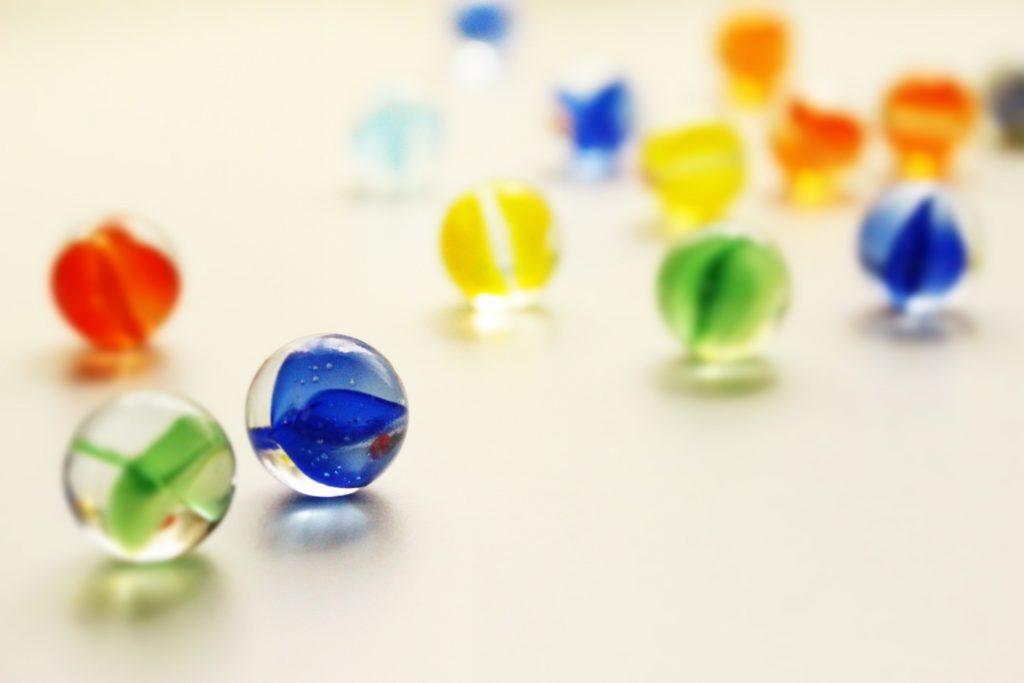 サイオスヘアカラークリームは驚きの14色展開で好きなカラーを選べる!