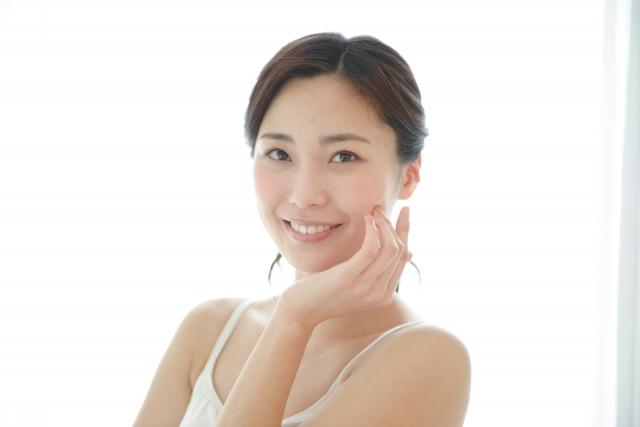薬用育毛剤 ルルシア ルフレ は女性ホルモンの変化による薄毛に効果が期待できる!