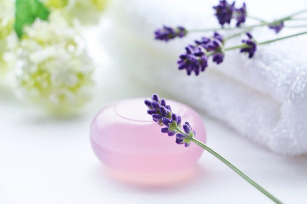美容成分95%という美容シャンプーパトロンビヨンドシャンプー