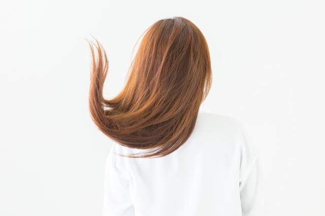 ヘアケアの王道ブランドラサーナが白髪染めを開発