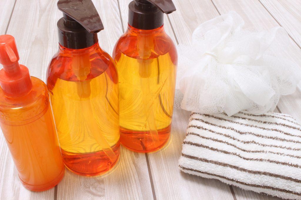薬用育毛剤 ルルシア は安全性試験を3種実施済み!