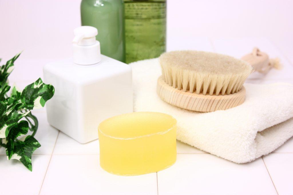 ルメント(Le ment)は高品質な美容成分&レアオイルも配合