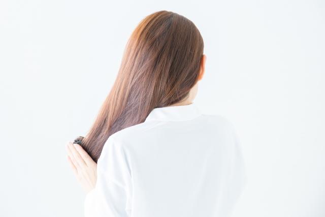 女性専用ヘアケアシリーズマイナチュレ開発の無添加育毛マイナチュレ サプリメント