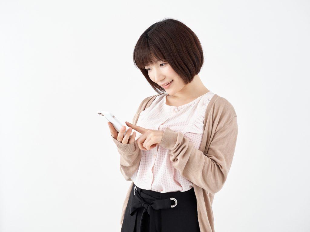 haru kurokamiスカルプシャンプーはどこで買うのがお得?haru kurokamiスカルプシャンプーを最安で買う方法は?