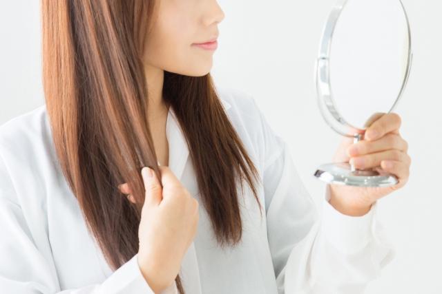 生活習慣を見直して育毛サプリの効果を最大化しよう!