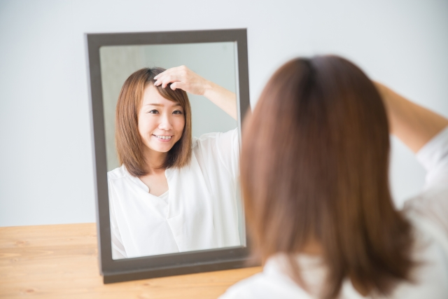 女性用白髪染め髪さまのおすすめランキング17商品!種類&使用上の注意点などもご紹介!