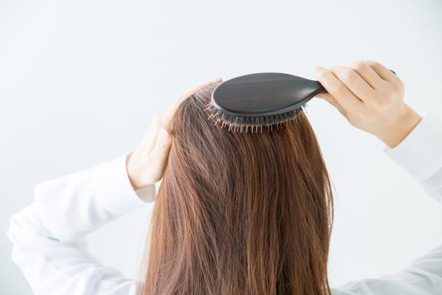 花王セグレタシャンプーは大人のための美髪を作る