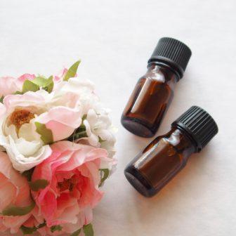資生堂が育毛に利用する女性育毛剤有効成分「アデノシン」とは