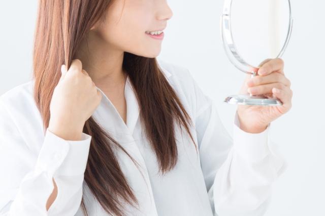 アデノバイタルシャンプーはアデノシンの力で育毛をサポート