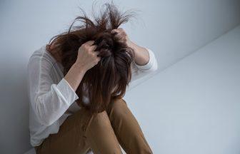 ストレスで脱毛症になった場合の対策