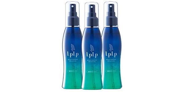 ルプルプ 薬用育毛エッセンスをレビュー比較評価!効果・成分・使い方をブログで徹底解説!