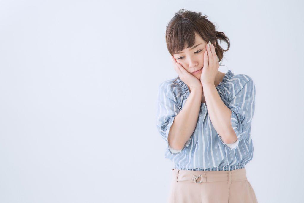 30代女性が抱える抜け毛&薄毛の原因と対策まとめ