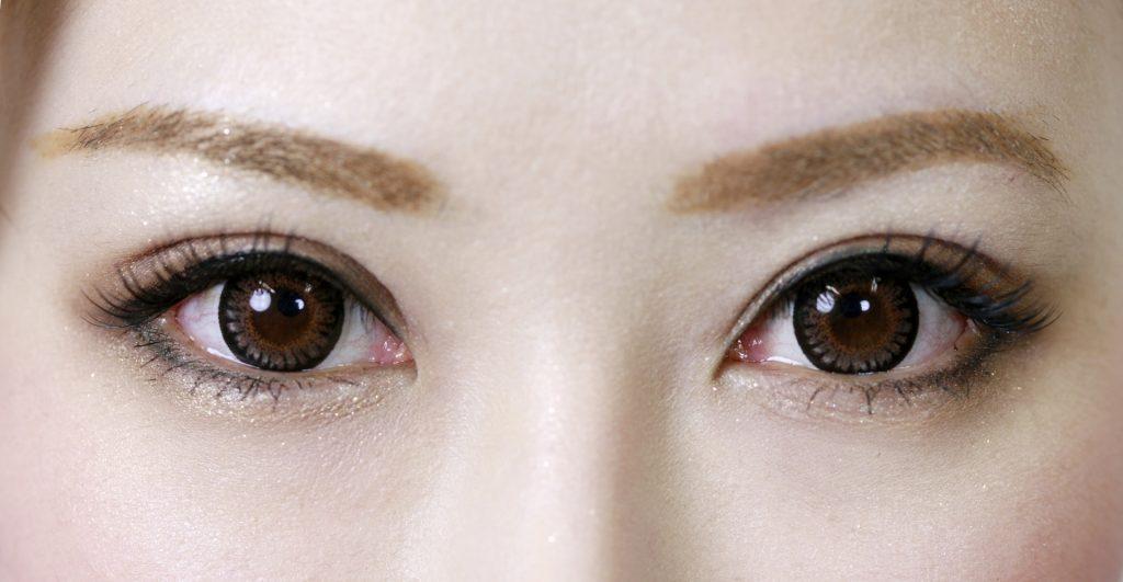 エリザクイーンまつ毛美容液の特徴