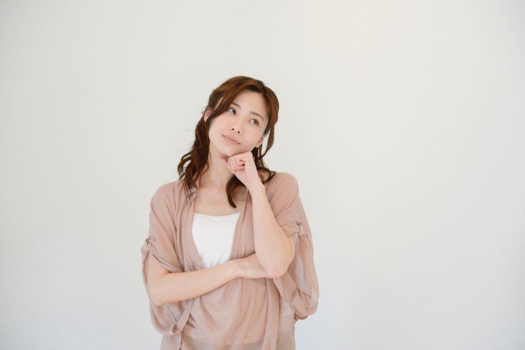 口コミ評価高&効果有のおすすめまつ毛美容液TOP10