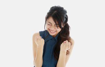 20代女性おすすめ育毛シャンプーランキングベスト5!薄毛や抜け毛が気になる!