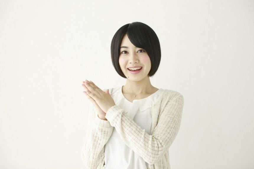 30代女性におすすめ育毛シャンプーランキングベスト5!抜け毛対策するなら今でしょ!
