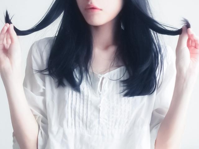 髪美力シャンプーは女性の髪のトラブルをトータルケア