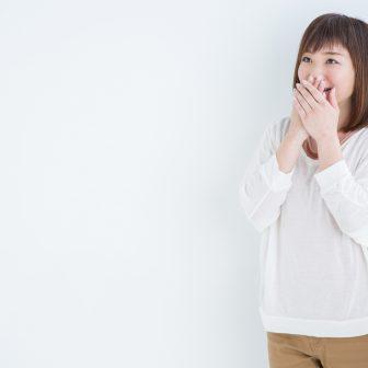 40代女性におすすめ育毛シャンプー人気ランキングベスト10!髪にハリ&コシ不足?