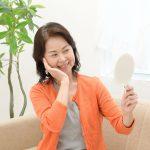 50代女性におすすめ女性用育毛シャンプー人気ランキングベスト15!髪のエイジングケアは女性育毛シャンプーで!