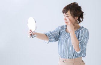 まつげ美容液でまつ育!口コミ評価高&効果有のおすすめまつ毛美容液・まつ毛育毛剤TOP10をご紹介!