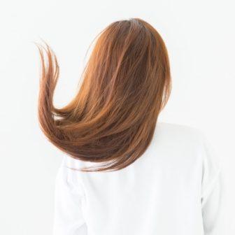髪さまおすすめ女性用育毛剤ランキング10選!!&女性の薄毛の原因・対策!!