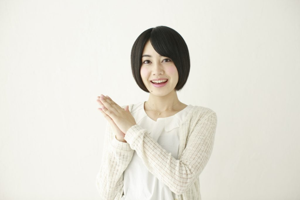 まとめ:30代であれば健康な髪と頭皮は取り戻せる可能性が高い!