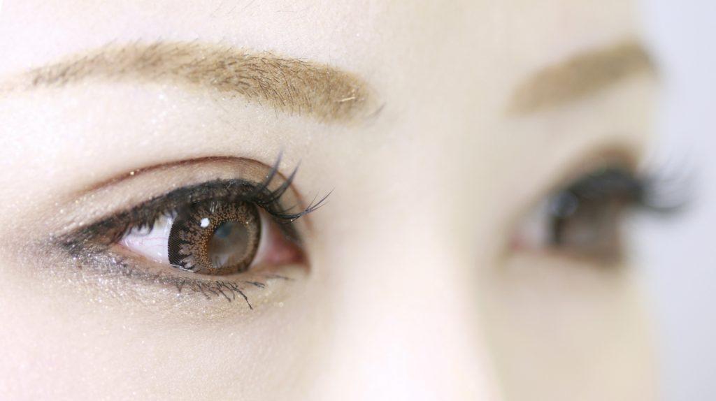 橋保寿堂製薬 EMAKED(エマ―キット) まつ毛美容液の特徴
