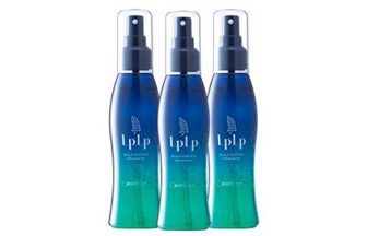 LPLP薬用育毛エッセンスをレビュー比較評価!効果・成分を徹底解説!