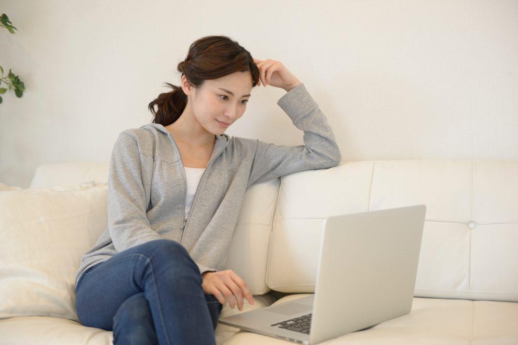 女性用育毛シャンプーはどこで買うのがお得?女性育毛シャンプーを最安で買う方法は?