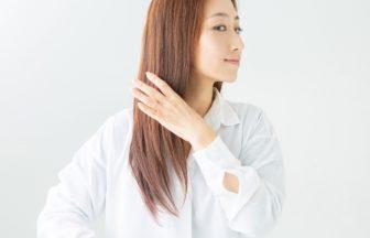 女性のヘアサイクル乱れは薄毛のはじまり!原因と対策方法を解説!