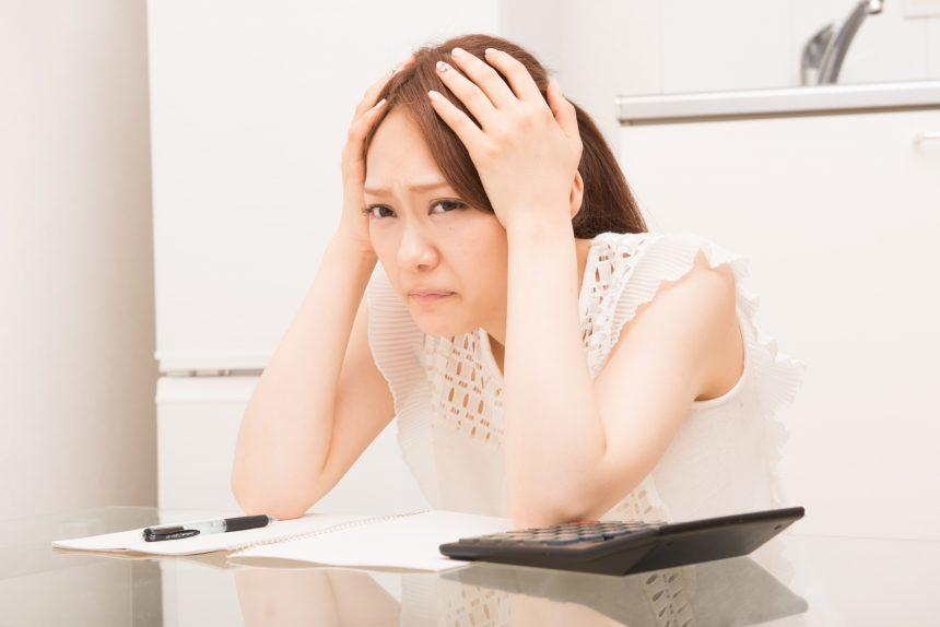 女性が悩まされる「冷え性」が抜け毛や薄毛の原因!?対策方法は?