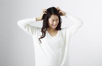 女性用育毛剤に副作用はある?頭皮のかぶれを招かないための育毛剤選びポイント